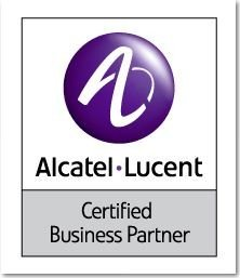 Avita Communications, Telephony, WiFi, Cloud Hosted PBX, VoIP Phone Service and Alcatel Lucent Certified Business Partner