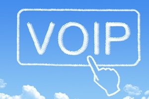 VoIP, SIP Business Phone Systems