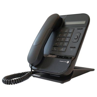 Save with SIP VoIP