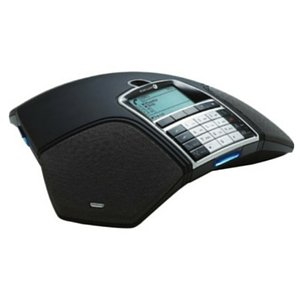 Alcatel Lucent 4135 IP Conference Phone