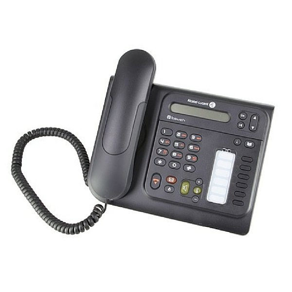 alcatel lucent phone www pixshark com images galleries alcatel-lucent ip touch 4038 manual de usuario alcatel-lucent ip touch 4038 manuel