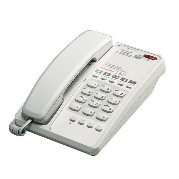 alcatel lucent phone system manual
