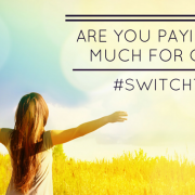 Paying too much for business calls, Switch to Avita SIP