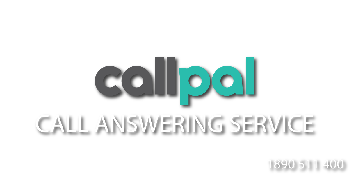 Call Pal Call Answering Service