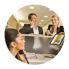 Upgrade your business communications systems