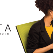 Avita Communications Header