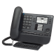 Alcatel-Lucent 8028s premium desk phone for IP phone system