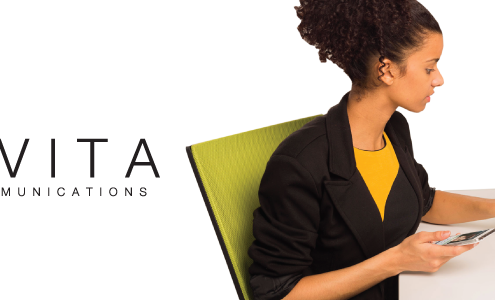 Avita Communications Newsletter