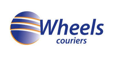 Wheels Couriers Dublin