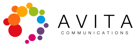 Telephone Systems, PBX, Networking Solutions, VoIP, Cloud PBX, SIP Trunking, Video Conferencing, Alcatel-Lucent Partner, Business Fibre,  Avita Communications Ireland