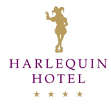 Harlequin Hotel Phone System and WiFi Provider