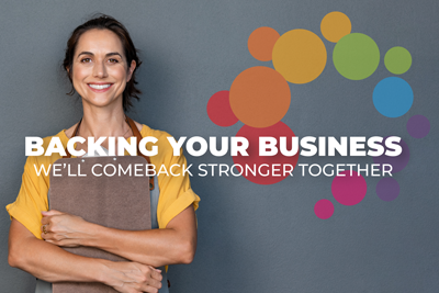 backing-your-business-happy